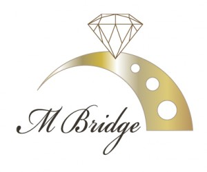mbridge_logo
