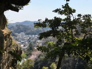 鎌倉ハイキング2