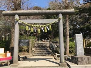 鎌倉ハイキング3