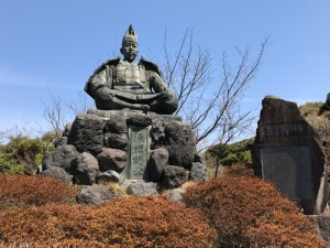 鎌倉ハイキング5