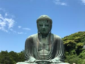 鎌倉5.274